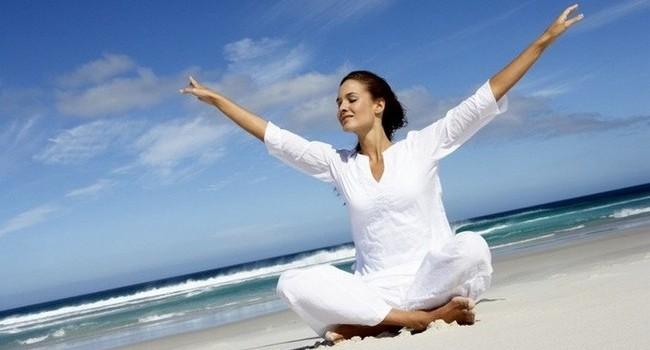 Элементы и формирование здорового образа жизни