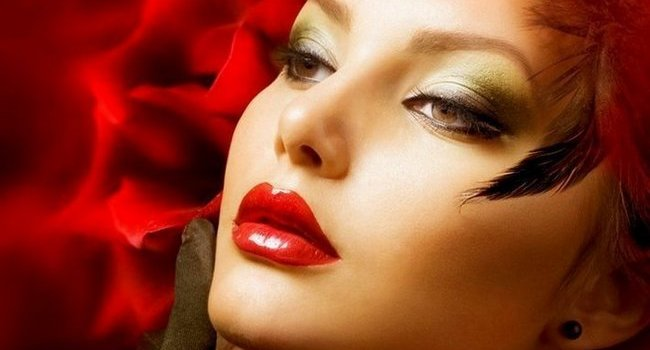 Beauty-словарь