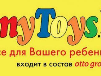 myToys.ru